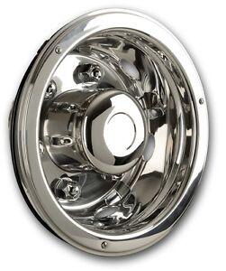 Radauskleidung-17-5-034-Radkappen-LKW-Radzierblenden-Felgenauskleidung-wheel-cover