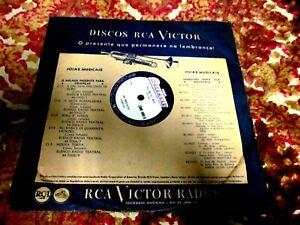 JIMMY-JIM-BREEDLOVE-ROCK-AND-ROLL-MUSIC-CHUCK-BERRY-78-RPM-1958-ROCKABILLY-SOUL