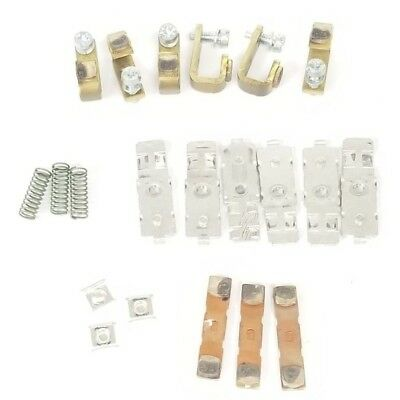 3RT1936-6A SIEMENS REPLACEMENT CONTACT KIT 3RT1935-6A 3 POLE KIT