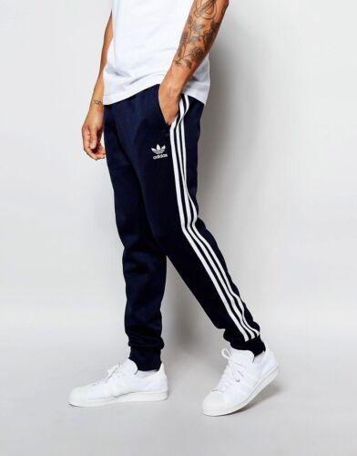 homme Adidas rétro Pantalon Art Mod Aj6961 8Nyn0Omvw