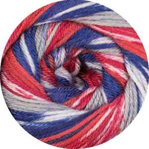 d86580220 Cascade Yarns   Heritage Prints  52   sock wool yarn Independence