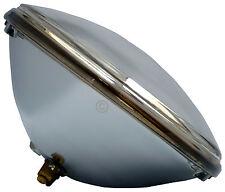 ERSATZBIRNE SWIMMING POOL 100W/12 V/VOLT TRAFO-LAMPE LAMP ERSATZLEUCHTMITTEL LVS