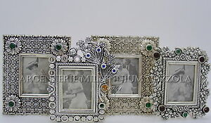 Cornici Per Foto Romantiche.Details About Frames Picture Picture Frames Favours Wedding Romantic Picture Frame Show Original Title
