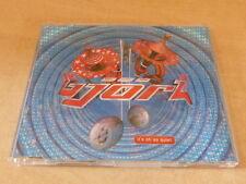 BJORK - IT'S SO QUIET - CD2 - EURRO CD!!!! 5775112!!!!