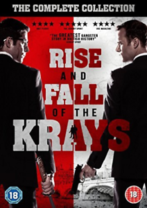 THE-RISE-AND-FALL-OF-THE-KRAYS-DVD-NEW