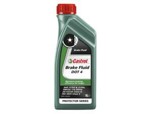 1-Litre-Huile-de-frein-Castrol-DOT4