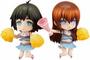 Nendoroid-Steins-Gate-Makise-Kurisu-amp-Shiina-Mayuri-Cheerful-ver-Good-Smile