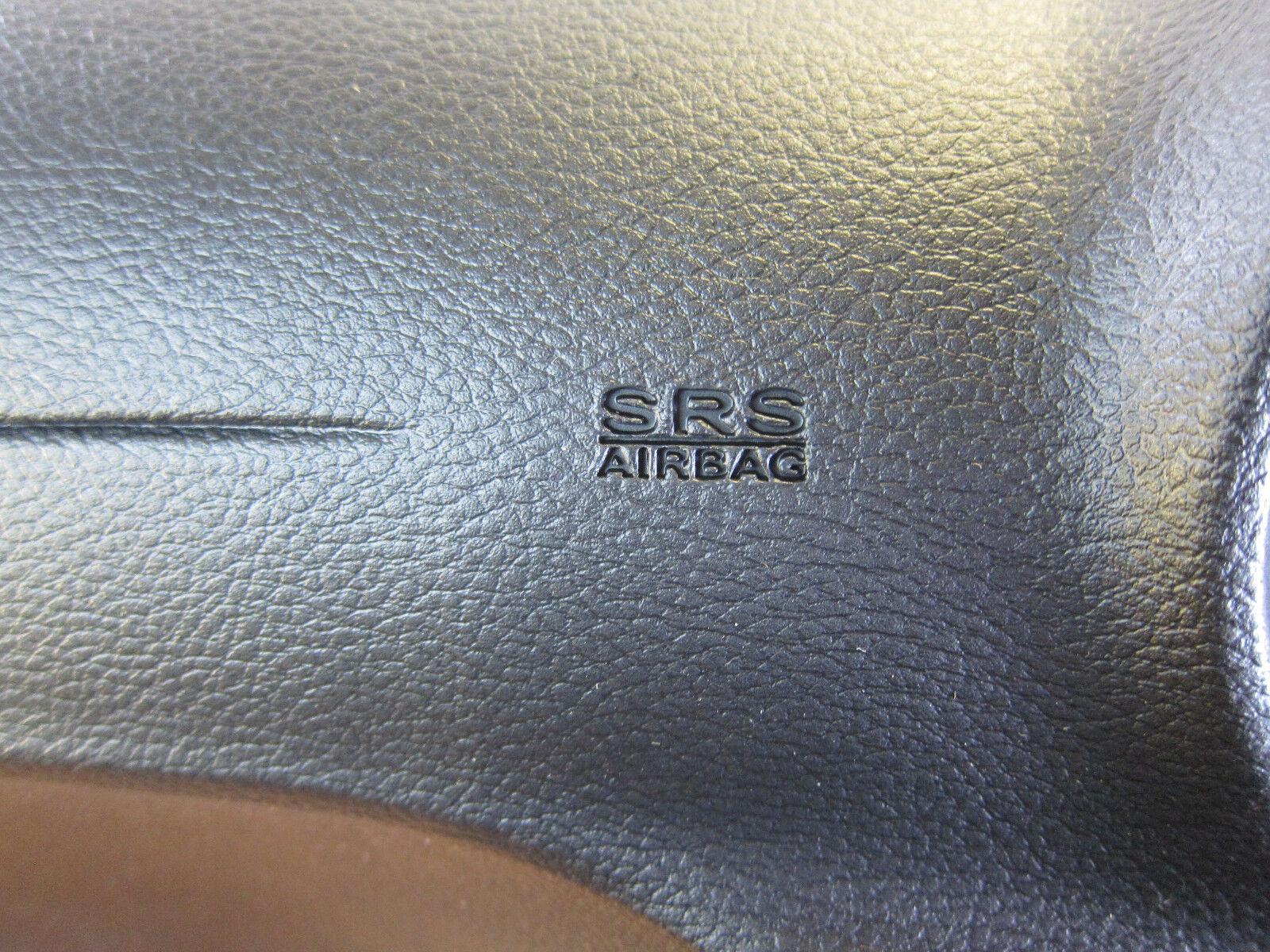 Jeep Chrysler Oem 2015 Wrangler Instrument Panel Dash Air Bag Door Yj Wiring Harness Ebay 5qz89dx9ab