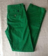 Polo Ralph Lauren Boy's Trousers (Size16Years -160/68)