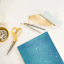 Hemway-Eco-Friendly-Craft-Glitter-Biodegradable-1-40-034-100g thumbnail 201