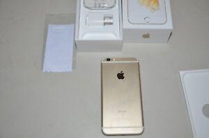 Apple-iPhone-6s-16GB-Gold-Verizon-A1688-CDMA-GSM
