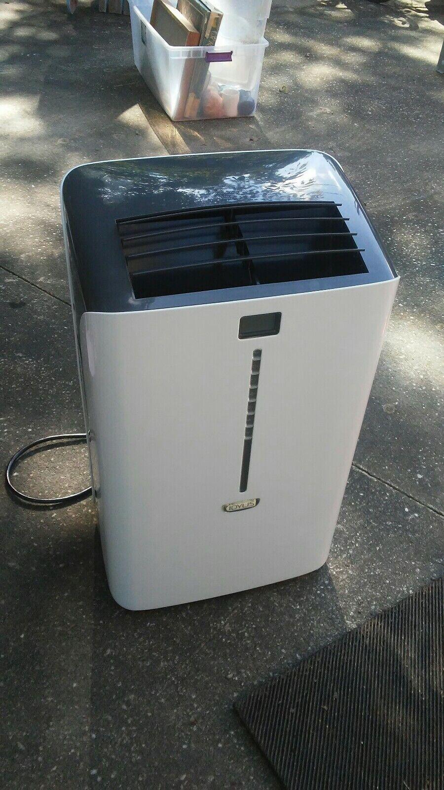 416709   idylis portable air conditioner   en-us.