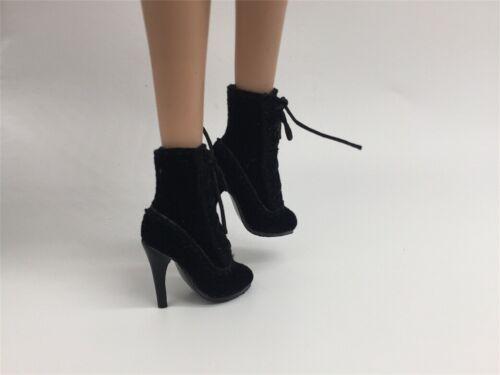 Fashion royalty FR2 doll Shoes  《FR-25》