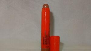 Mac patentpolish lip pencil french kiss