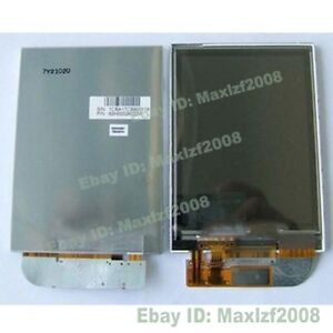 Details About LCD Display Touch Screen Digitizer For Psion Teklogix WORKABOUT PRO 7527C G1