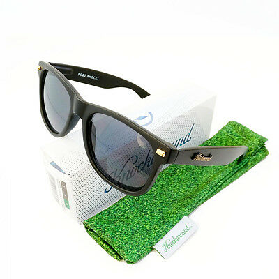 Knockaround Fort Knocks Non-Polarized Sunglasses