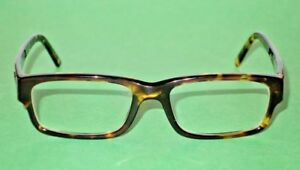 RARE-Genuine-Dolce-amp-Gabbana-Frame-Glasses-Eyeglasses-Glasses-Optical-Eyewear