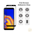 For-Samsung-Galaxy-J6-J4-Plus-FULL-COVER-9D-Tempered-Glass-Screen-Protector thumbnail 4