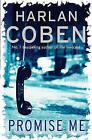 Promise Me by Harlan Coben (Paperback, 2006)