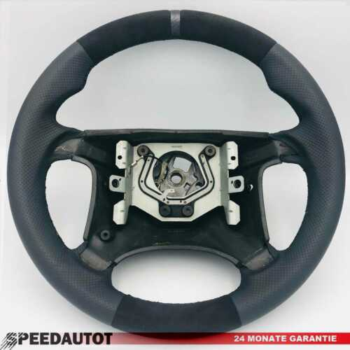 Volvo v40 s40 Volant Cuir 30884415 30884347 72129