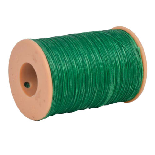 Details about  /120m tir à l/'arc Bowstring Serving Thread Line Cord Spool Bow String Protector