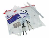 Alvin Drafting Tools Kits Architects Drawing Scale Measurement Creative Engineer