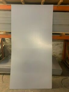 6-5mm-1220x2440-Finnish-Birch-Plywood-Light-Grey-Smooth-Phenol-2-Sides