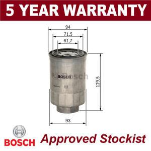 Bosch-Filtro-De-Combustible-Gasolina-Diesel-N4453-1457434453