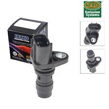 Herko Crankshaft Position Sensor CKP2082 For Isuzu Buick Chevrolet 94-96