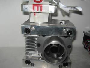 Details about GUDEL GEAR BOX High Performance Servo Worm Gear Units AE 045 R