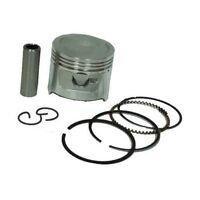 70cc, 90cc Piston Kit For Coolster Dirt Bike 210, 210a , 210x-70