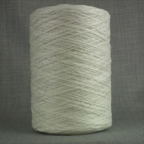 Très épais filé poly chaîne fil 500gram Rabbiting ferreting sac filet net