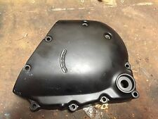 Honda CB750 Crank Case Cover NOS 11360-300-030
