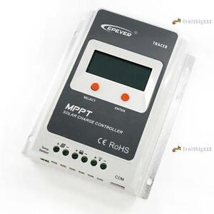 EPsolar-10A-20A-30A-40A-MPPT-Solar-Panel-Battery-Regulator-Charge-Controller-HZ