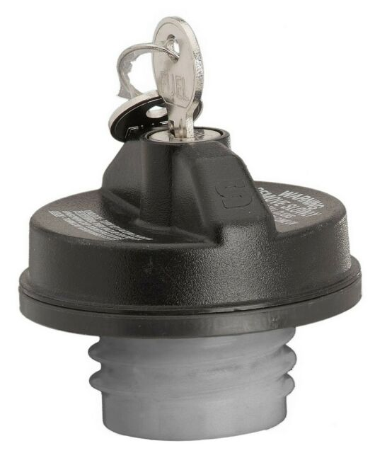 OEM Type Locking Gas Cap For Cadillac Fuel Tank OE Replacement Stant 10511