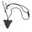 thumbnail 7 - YWLI Chew Necklace, Shark Tooth Necklace 2PCS, Chewing Necklace for Baby Boys