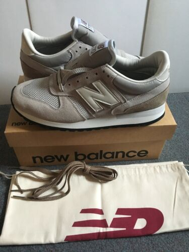Size £ Limited Uk new Swf 8 Rare 150 770 Trainers Sneakers Balance New 5 Rrp tYnqz1Bxp