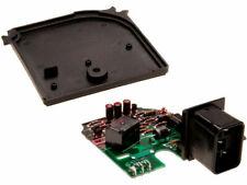 For Chevrolet Trailblazer Wiper Motor Pulse Board Kit AC Delco 79314GC