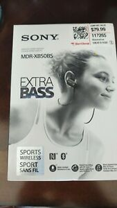 Sony-Extra-Bass-Bluetooth-Headphones-Best-Wireless-Sports-Earbuds-with-Mic-Mic