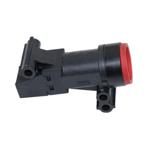 OEM Explorer Fuel Cutoff Reset Switch 5L2T-9341-AA Fit Ford Focus II Kombi