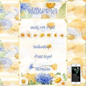 Responsive-Ebay-Template-Neutral-Wildblumen-Auktionsvorlage-Mobile-Vorlage-558