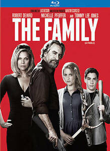The-Family-Blu-ray-Disc-2013-Canadian