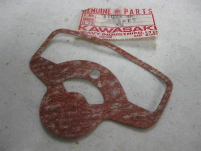 Kawasaki Genuine Parts 11023-007 Cylinder Head Cover Gasket for Kawasaki