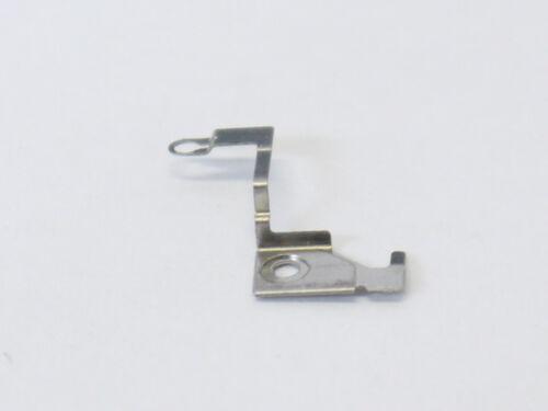 NEW Vibrator Vibration Buzzer Motor Metal Shelf for Apple iPhone 5S A1533 A1457