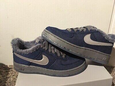 Nike Air Force 1 Pinnacle QS