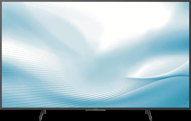 Sony KD55X7056BAEP LED-Fernseher SmartTV 4K UHD WLAN | Neu & OVP
