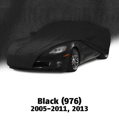 2005-2013 Corvette C5 Emblem /& CORVETTE Script Sunglasses 647945