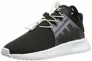 5d8cf9877dd adidas Originals Boys X_PLR Lentic C Sneaker 3US Little- Pick SZ ...