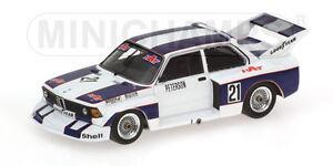 1-43-BMW-320i-Grp-5-DRM-1977-R-Peterson