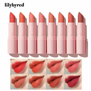 Lilybyred-Mood-Cinema-Matte-Ending-Lipstick-2019-ver